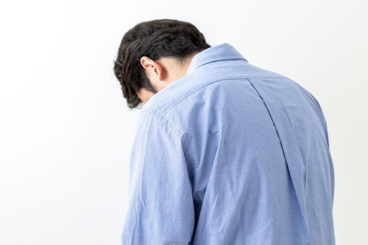 交通事故によるうつ病の症状とは?うつ病による後遺障害認定も解説
