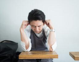 大阪府の新型コロナ支援で貰える・借りられる・免除される制度まとめ